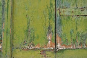 The Green Door, Italy